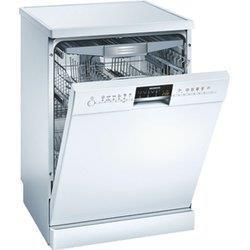 نکات کلی درباره ماشین ظرفشویی بوش