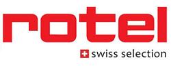 لوازم خانگی روتل سوئیس