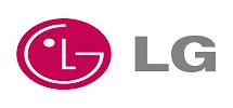 لوازم خانگی LG