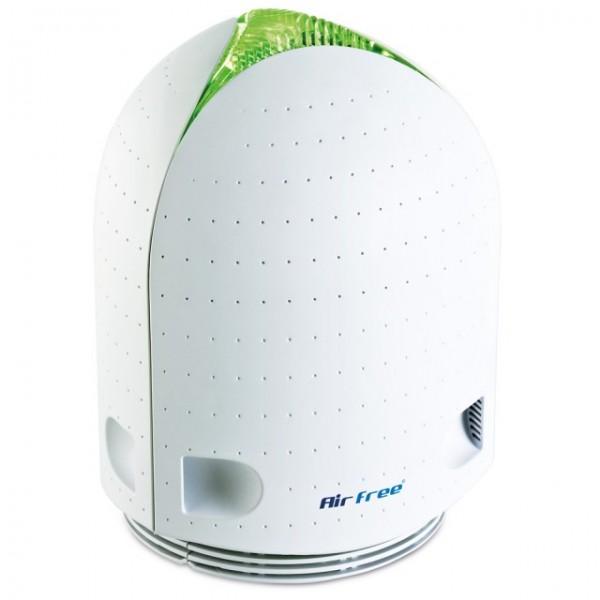 تصفیه هوای AirFree مدل IRIS