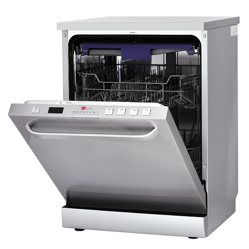 Coral DS-15069 Dishwasher