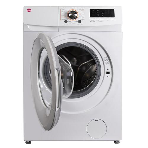 ماشین لباسشویی کرال مدل TFW-27203