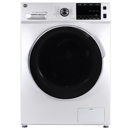 ماشین لباسشویی کرال مدل TFW 69413