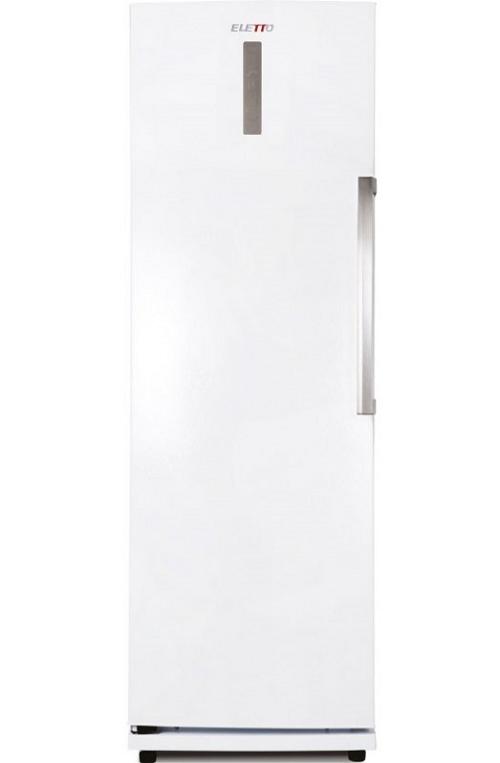 یخچال فریزر دوقلو با یخساز اتوماتیک مدل NR592DN & NF592DN