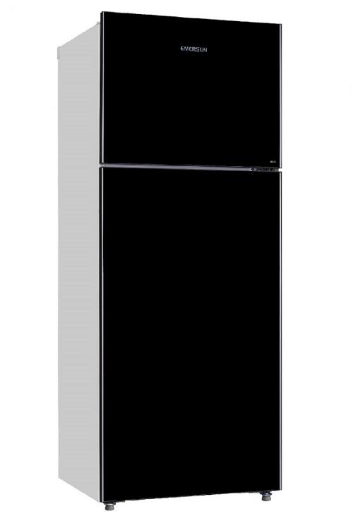 یخچال فریزر 17 فوت الگانت امرسان مدل TFH17EL