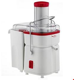 آب میوه گیری مولینکس مدل JU450