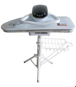 اتوپرس ناسا مدل NS-3311A