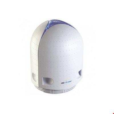 تصفیه هوای AirFree مدل E80