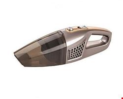 جاروشارژی دلمونتی مدل DL 550