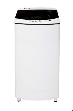 ماشین لباسشویی کرال مدل TLW-62502