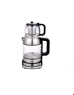 چایساز دیجیتال مایر مدل MR-9898