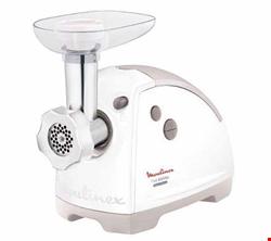 چرخ گوشت مولینکس مدل MM66