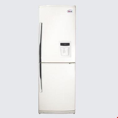 یخچال فریزر برفاب مدل  60-40
