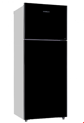 یخچال فریزر امرسان مدل TFH17EL