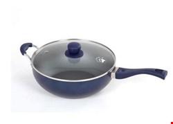 تابه wok کادویی بزرگ